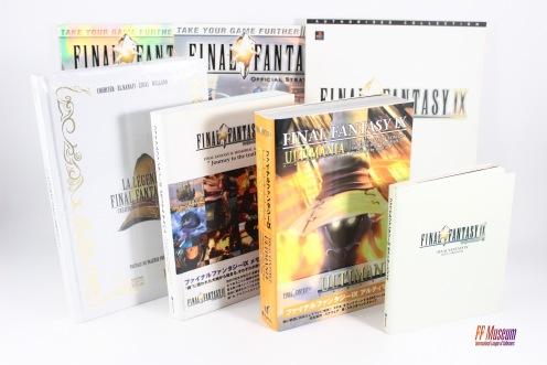 FFIX PS4-6
