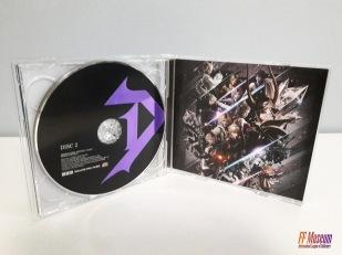 OST-9
