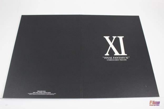 FF XI premium-10