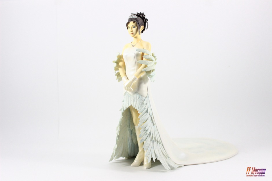 Yuna wedding-10
