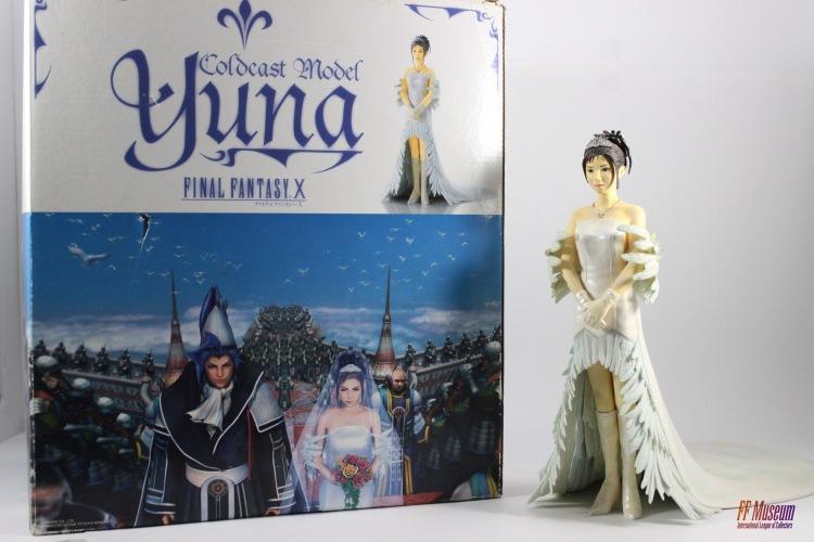 Yuna wedding-3
