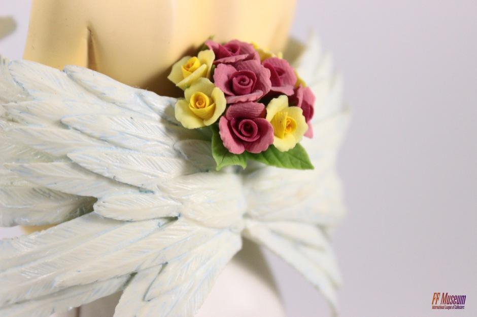 Yuna wedding-37