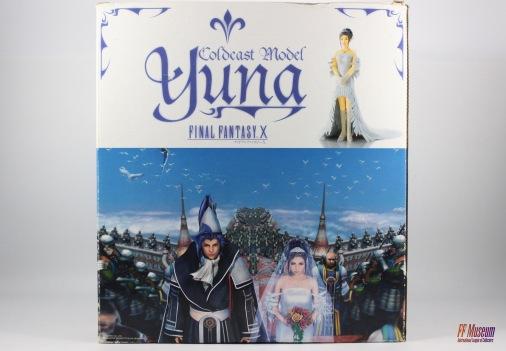 Yuna wedding-4