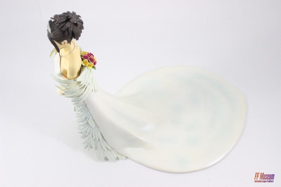 Yuna wedding-42