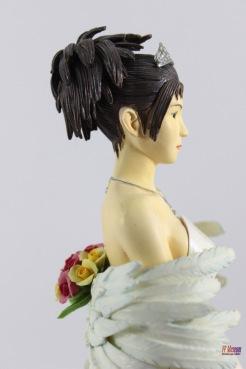 Yuna wedding-48