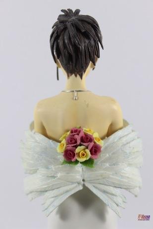 Yuna wedding-49