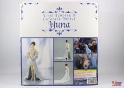 Yuna wedding-6