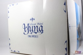 Yuna wedding-8