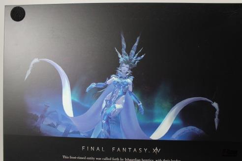 Shiva FF XIV-10