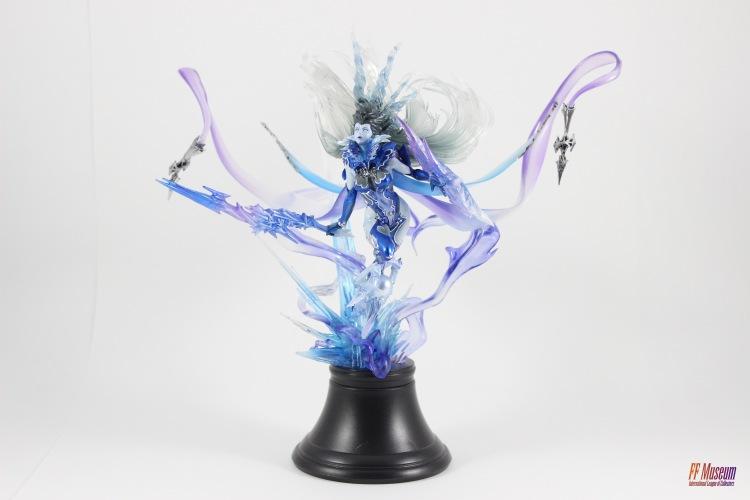 Shiva FF XIV-16