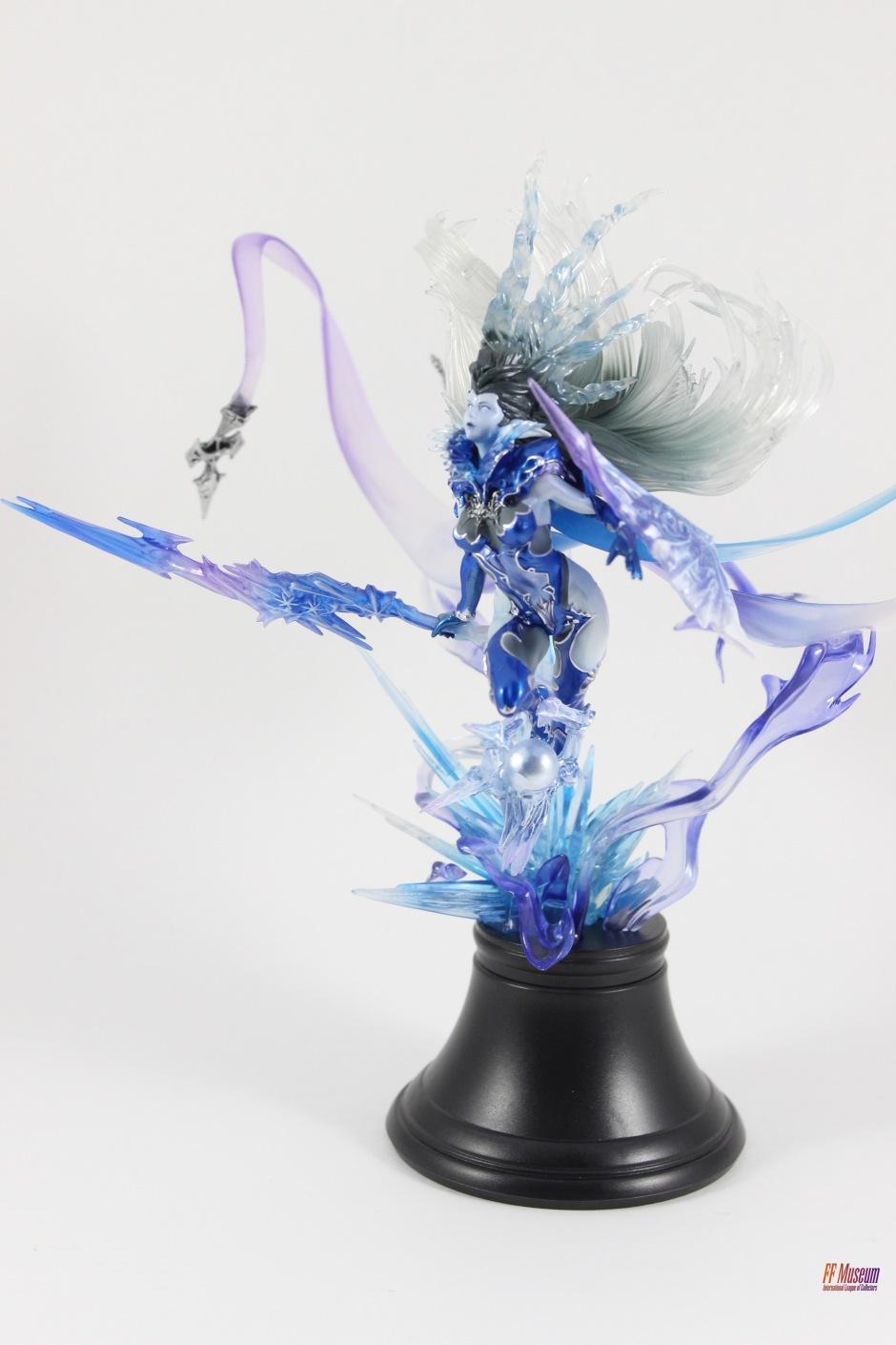 Shiva FF XIV-18