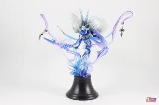 Shiva FF XIV-19
