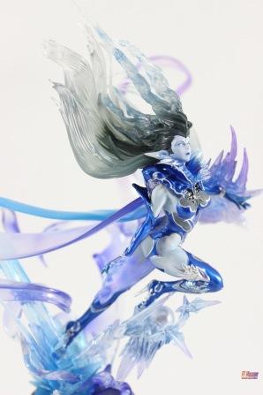 Shiva FF XIV-24