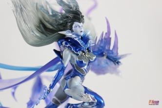 Shiva FF XIV-25