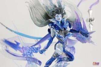 Shiva FF XIV-26