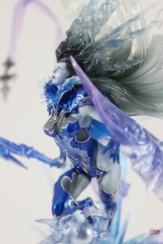Shiva FF XIV-27