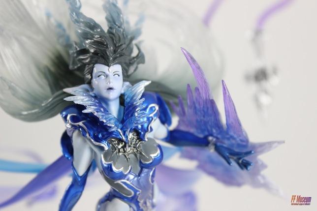 Shiva FF XIV-28