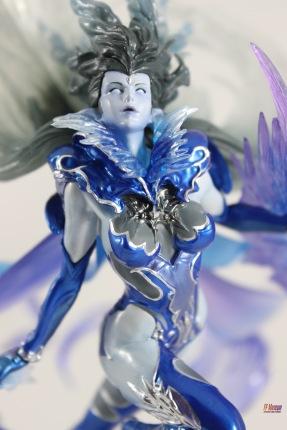 Shiva FF XIV-29