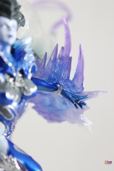Shiva FF XIV-32