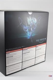 Shiva FF XIV-4