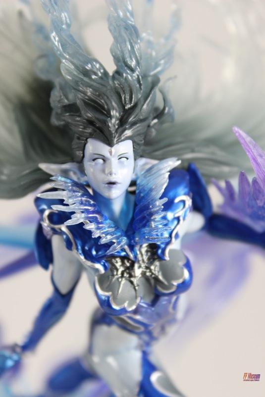 Shiva FF XIV-49