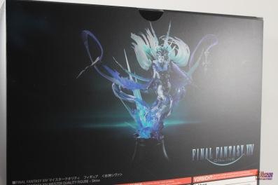 Shiva FF XIV-5