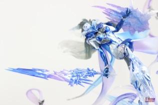 Shiva FF XIV-55