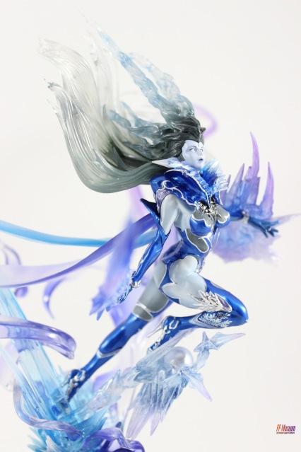 Shiva FF XIV-58