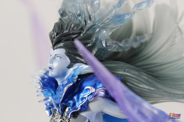Shiva FF XIV-65
