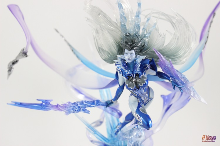 Shiva FF XIV-66