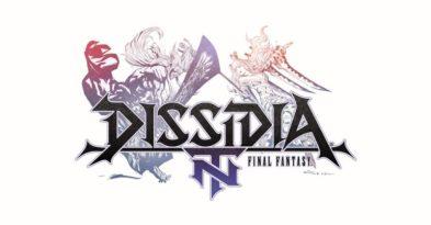 dissidia-final-fantasy-nt-logo-770x403