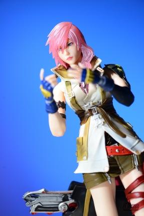 Lightning-17