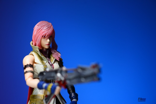 Lightning-19