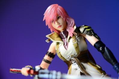 Lightning-25