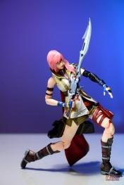 Lightning-26