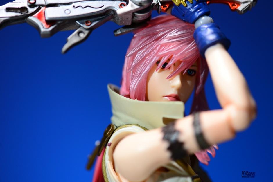 Lightning-28