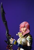 Lightning-29