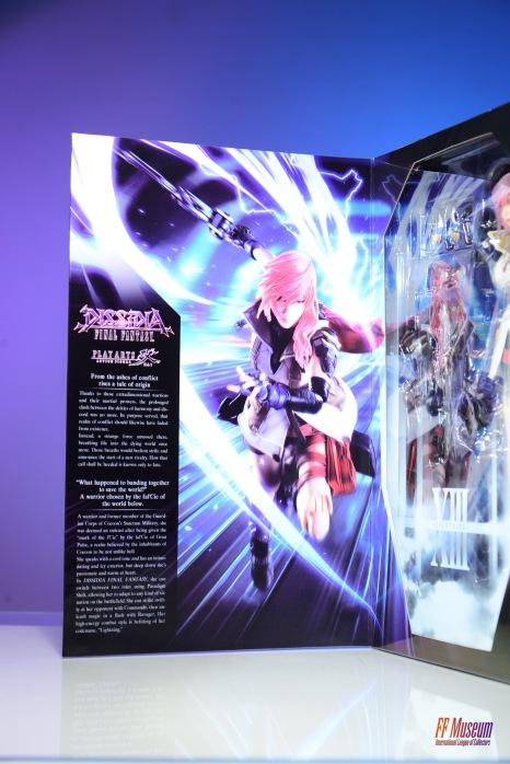 Lightning-7