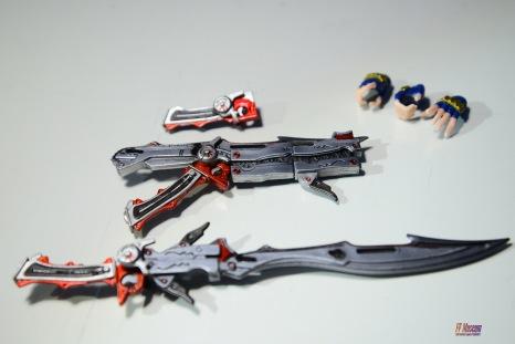 Lightning-9