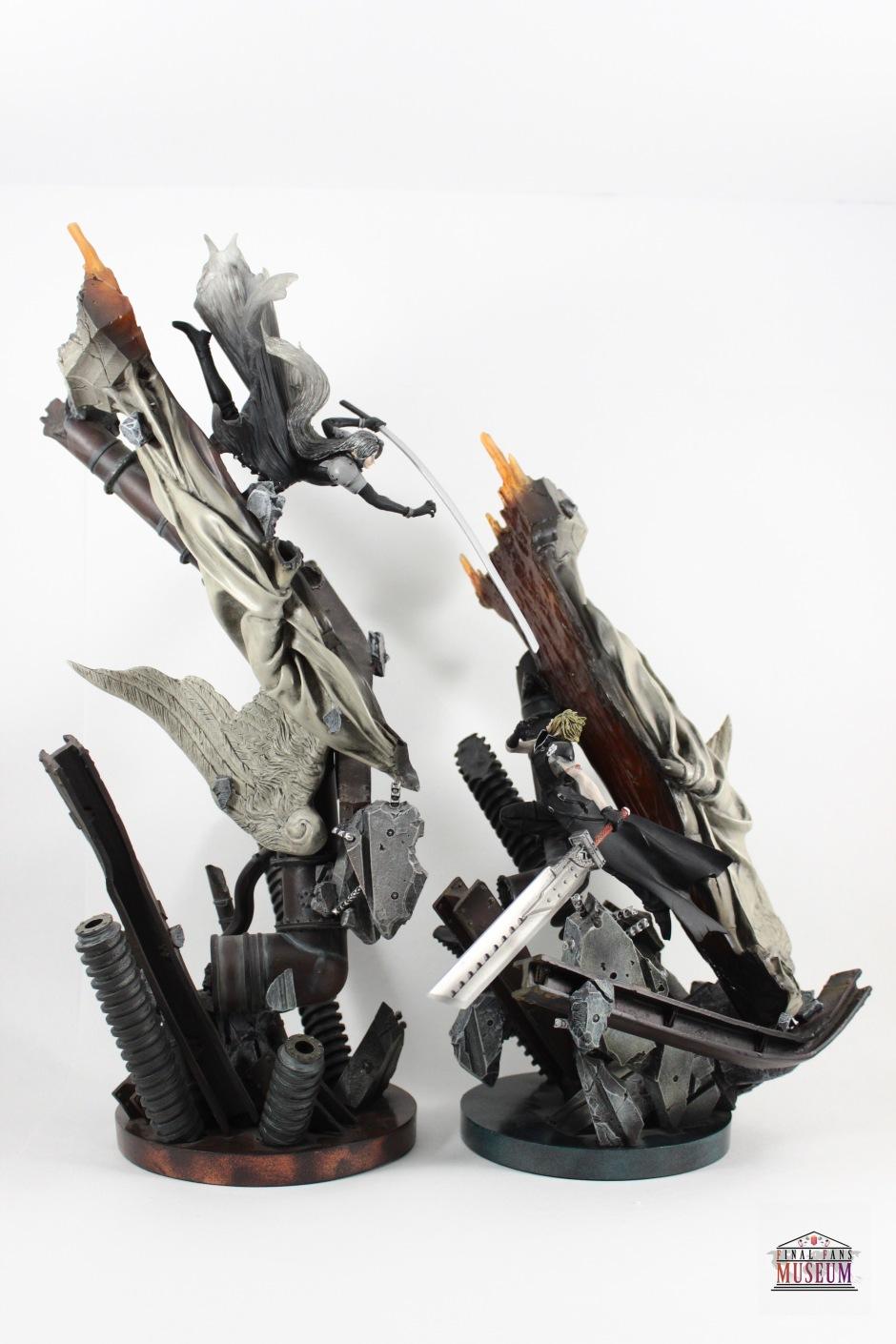 AC sculp-1