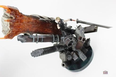 AC sculp-13