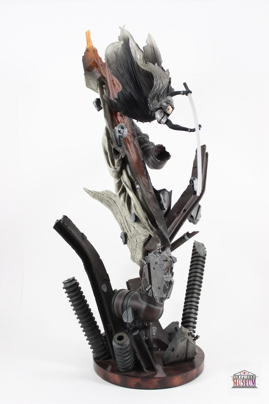 AC sculp-28