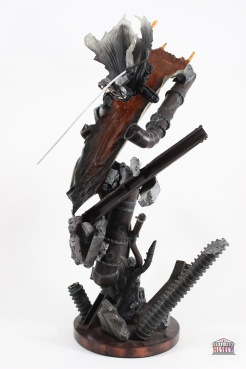AC sculp-29