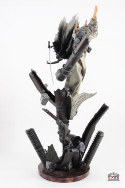 AC sculp-30