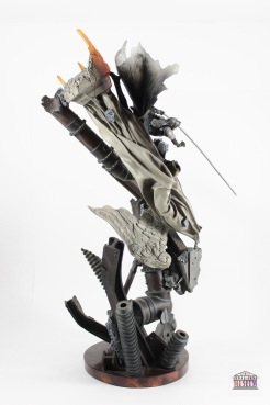 AC sculp-31