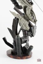 AC sculp-34