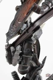 AC sculp-37