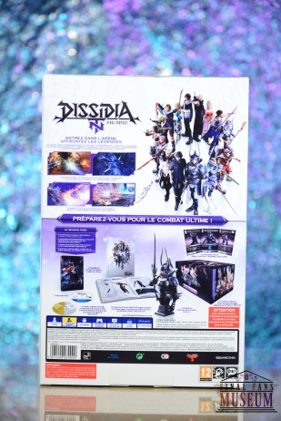 Dissidia NT fr-3