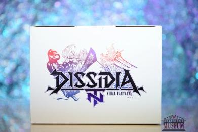 Dissidia NT fr-4