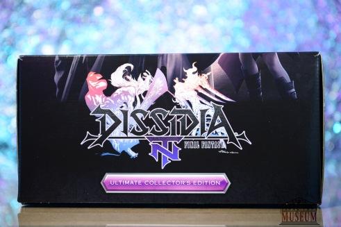 Dissidia NT fr-5